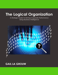 The Logical Organization